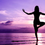 Yoga to Elevate Your Mood