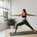 The Best 20-Minute Yoga Routine